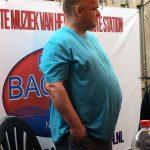 BBQ Team Baccara 24-06-2017
