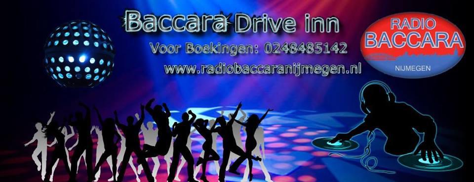 Foto`s Drive Inn Baccara